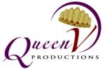 Queen V Productions