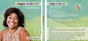 Valerie Sheppard Meditation