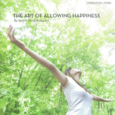 Art of Allowing Happiness